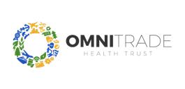 Omnitrade Health Trust logo.