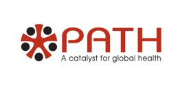 Path logo.